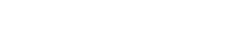 Logo Walko.se